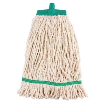 Mop Kentucky SYR - groen