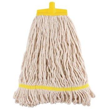 Mop Kentucky SYR - geel