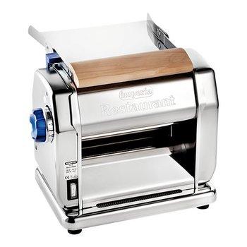 Pasta/noodle aparaat Imperia restaurant elektrisch