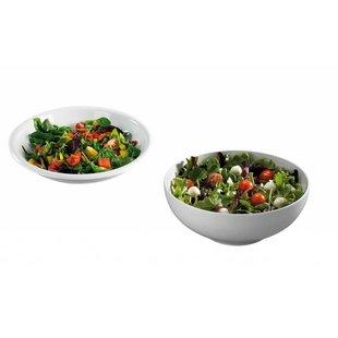 Saladeschaal