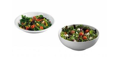 Horeca saladeschaal