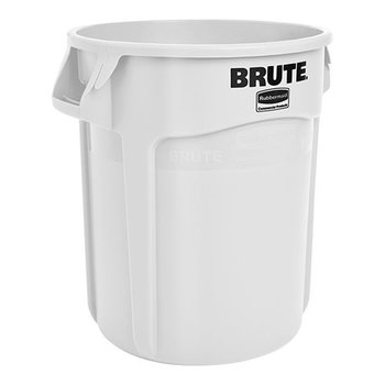 Voedselcontainer Brute - 121,1 liter