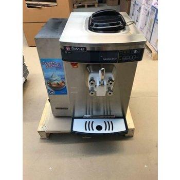 Occasion: Nissei NA9320 Frozen yoghurt machine