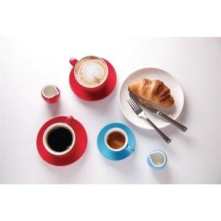 Olympia Café porselein