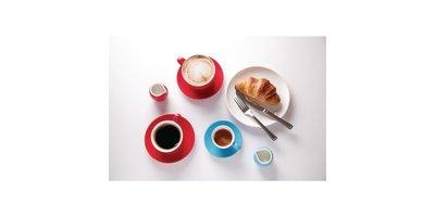 Het complete assortiment van Olympia Café porselein verkrijgbaar bij HorecaRama