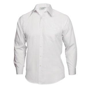 Blouses, Polo's en T-shirts