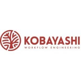Kobayashi workflow station