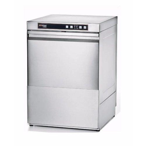 Hobart Glazenwasmachine ECO+G504B