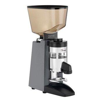 Koffiemolen Santos - Espresso