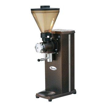 Koffiemolen Santos - Industrie