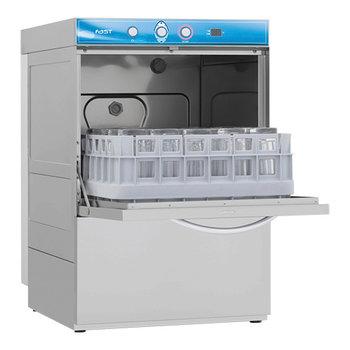 Glazen vaatwasmachine - fast 40