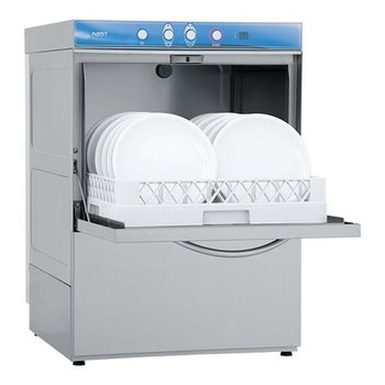 Vaatwasmachine - Fast 60 DE - Met afvoerpomp en zeepdispenser