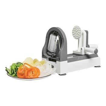 Groente/fruitsnijder Veggie - 4 standen