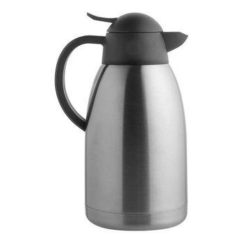 Isoleerkan 2L tbv Koffiezetapparaat CaterChef Thermos