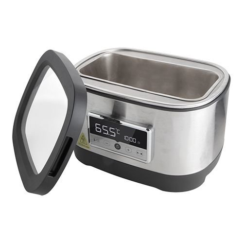 CaterChef Bain Marie/ warmhoudapparaat - 3,5 liter