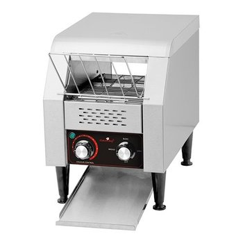 Rolband toaster - Caterchef 100