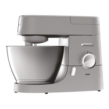 Keukenmachine Chef - 4,6 liter