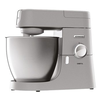 Keukenmachine Chef XL - 6,7 liter