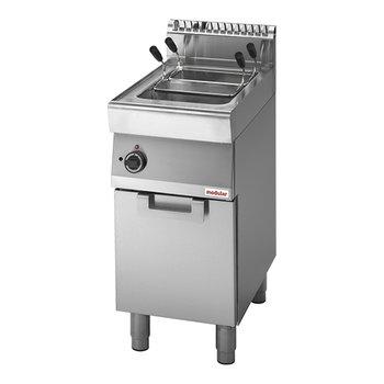 Pastakookapparaat Modular 700 - 1/1GN - 40 liter