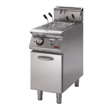 Pastakookapparaat Gastro M 700 - 40L