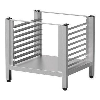 Onderstel voor Unox Elena en Rossella ovens - 60x40cm modellen