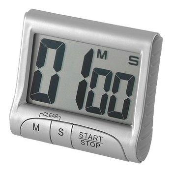 Kookwekker/ timer staand model - 99 minuten