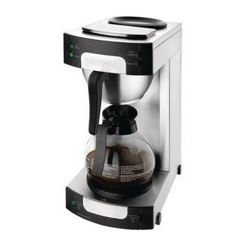 Koffiezetapparaat - buffalo 1,7L