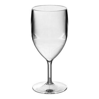 Wijnglas polycarbonaat 25cl