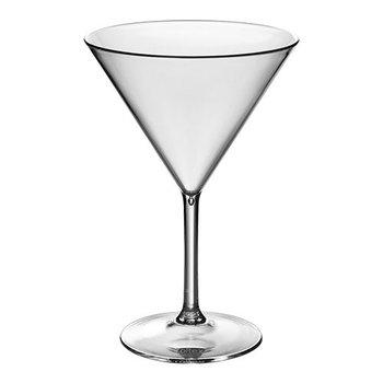 Cocktailglas polycarbonaat 21cl