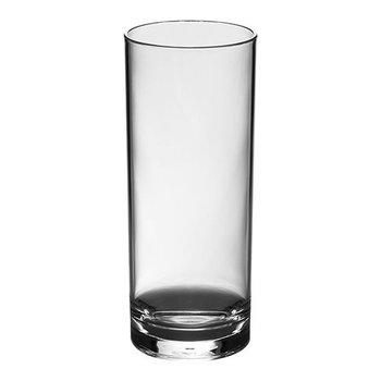 Longdrinkglas polycarbonaat 30cl