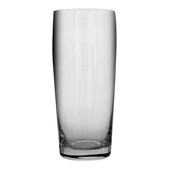 Bierglas fluitje stapelbaar polycarbonaat 23cl