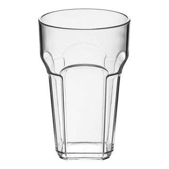 Water/frisglas stapelbaar polycarbonaat 30cl