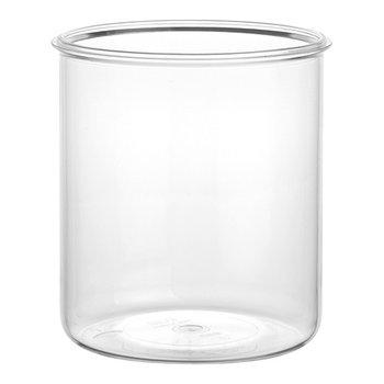 Container voor dressingbar - 950ml