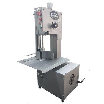 Elektrische Lintzaag - 184cm - 400V