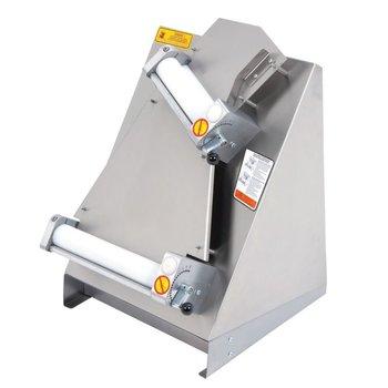 Pizzadeegroller - 190-300mm