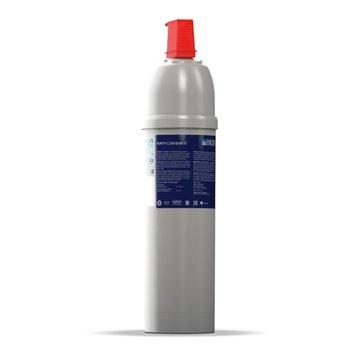 Waterfilter Brita | PURITY C150 Quell ST