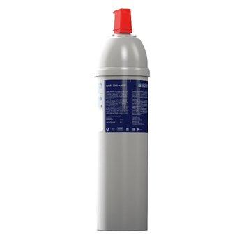 Waterfilter Brita | PURITY C300 Quell ST