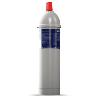 Waterfilter Brita | PURITY C500 Quell ST