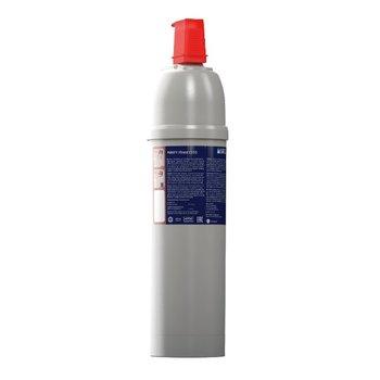 Waterfilter Brita | PURITY C150 Finest