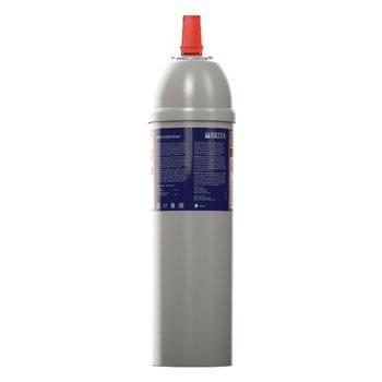 Waterfilter Brita | PURITY C300 Finest