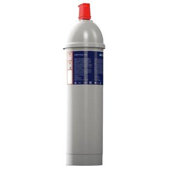 Waterfilter Brita | PURITY C500 Finest
