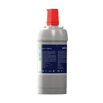 Waterfilter Brita | PURITY C1000 AC (20-pack)