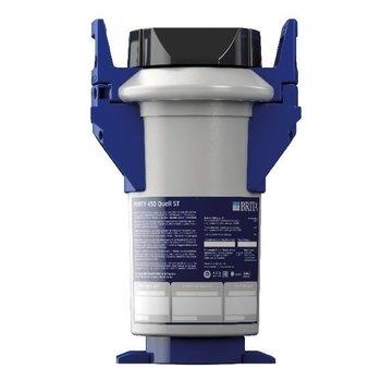 Waterfilter Brita   PURITY 450 Quell ST