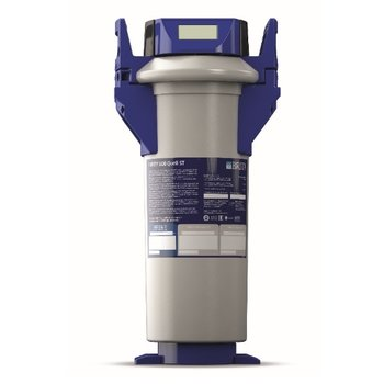 Waterfilter Brita | PURITY 600 Quell ST incl. MAE-display