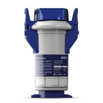 Waterfilter Brita | PURITY 450 Steam