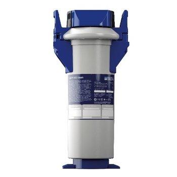 Waterfilter Brita | PURITY 600 Steam