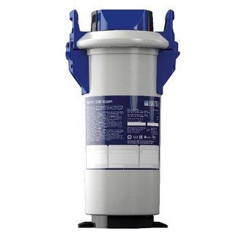 Waterfilter Brita | PURITY 1200 Steam