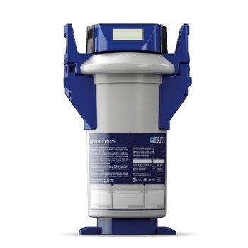 Waterfilter Brita | PURITY 450 Steam + MAE-display