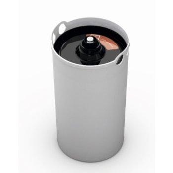 Waterfilter Brita | PURITY 450 Steam wisselfilter