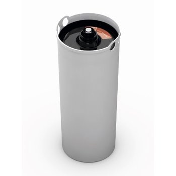 Waterfilter Brita | PURITY 600 Steam wisselfilter